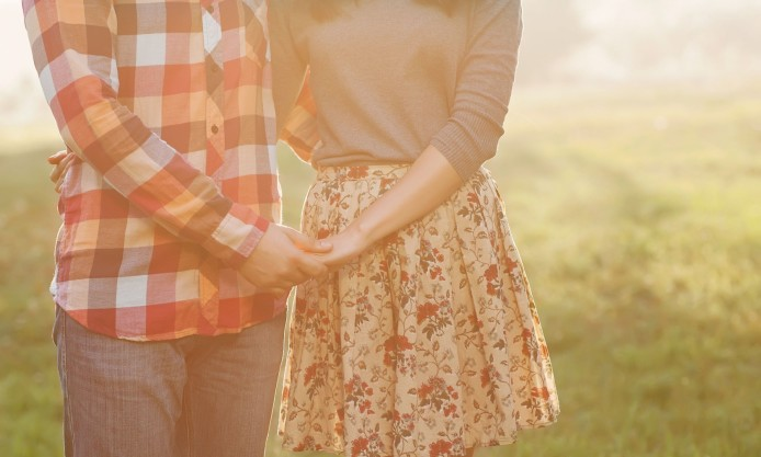 mood-girl-boy-couple-love