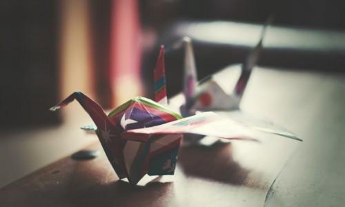 origami-macro-