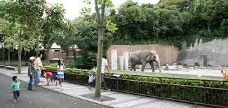 金沢自然公園2