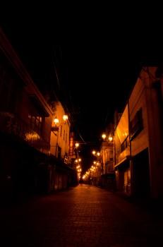 NS601_nightway500