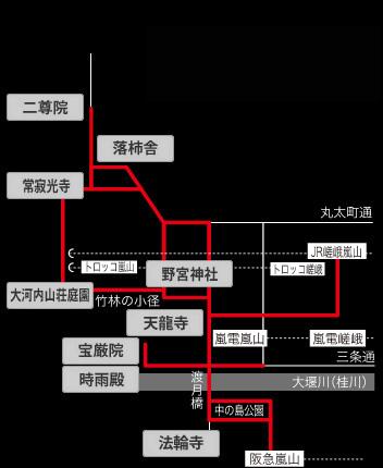 map_pre2014