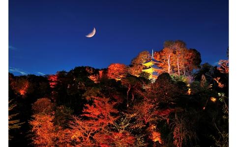 ホテル椿山荘東京3