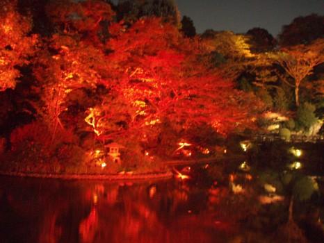 ホテル椿山荘東京5