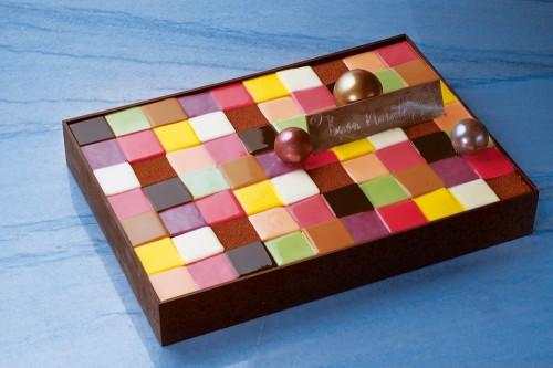 2014-mosaic-cake