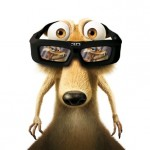 3d-ice-age-4-glasses-movies-