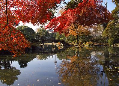 東本願寺1