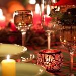 candel-light-dinner