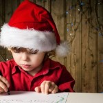 child-boy-letter-dear-santa-christmas-tree-balls