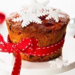 food-cupcake-baking-dessert