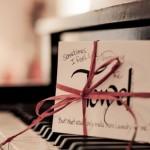 -letter-music-photo-vintage
