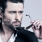 man-photography-fashion-style-beard-yay-ban-gentleman