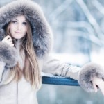 russian-girl-winter-coat-birch-fashions-model-snow