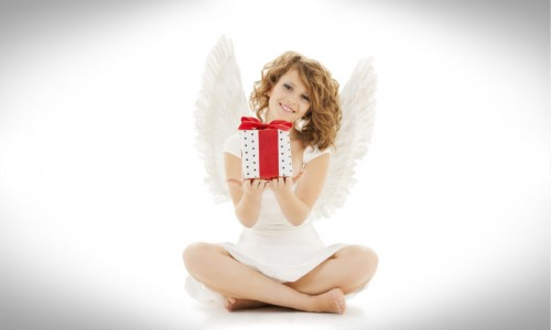 wings-angel-gift-christmas