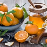 オレンジ2