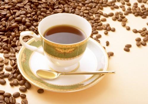コーヒー9
