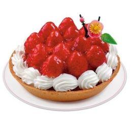 ファミマ ひな祭りケーキ
