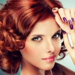 girl-redhead-models-photography-style-make-up-nail-fashion-widescreen-