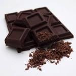 チョコレートの溶かし方と湯煎の温度。失敗しないテンパリングやアイシング