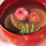 ひな祭りで桜餅や蛤を食べる理由とは?由来や縁起を紹介