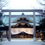 千鳥ヶ淵と靖国神社の桜の開花予想2015!屋台やレストランはある?ライトアップは?
