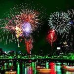 隅田川花火大会が見れるレストランおすすめベスト3!