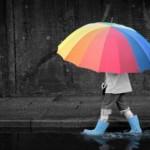 レインブーツで雨の日もオシャレに♪レディース人気ベスト5!