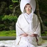 結婚式のマナーを知ろう!神前式での服装や式の流れは?