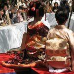 京都三大祭のひとつ、葵祭とは?由来や経緯、祭りの歴史は?