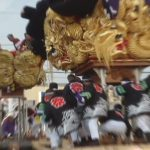 新居浜太鼓祭りってどんなお祭り?喧嘩とは?2014年の日程は?