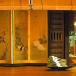 お宝大公開!京都祗園祭の屏風祭。交通規制情報もチェック