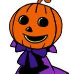 【ハロウィン】子供の仮装は手作りで!簡単な作り方を紹介